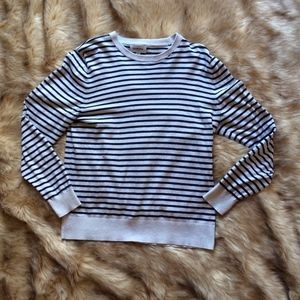 Goodfellow Striped Sweater